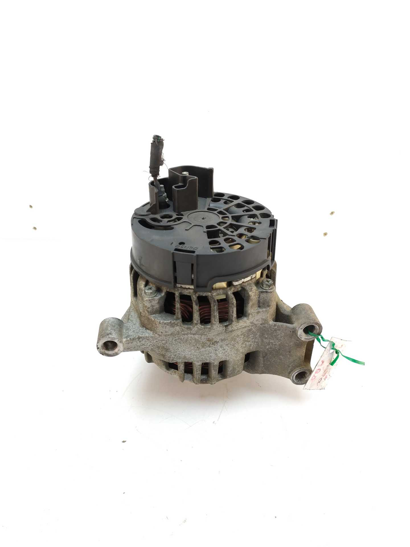 ALTERNADOR FORD KA 1.2 (51 KW / 69 CV) (10.2008 - ...)