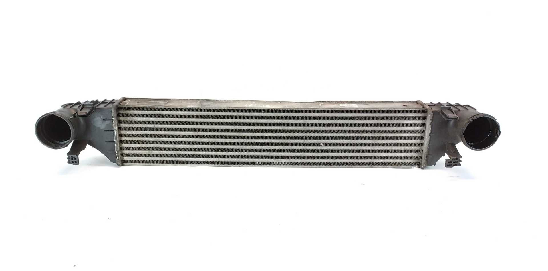 INTERCOOLER MERCEDES-BENZ CLASE C Coupé C 220 CDI (203.708) (110 KW / 150 CV) (02.2004 - 05.2008)