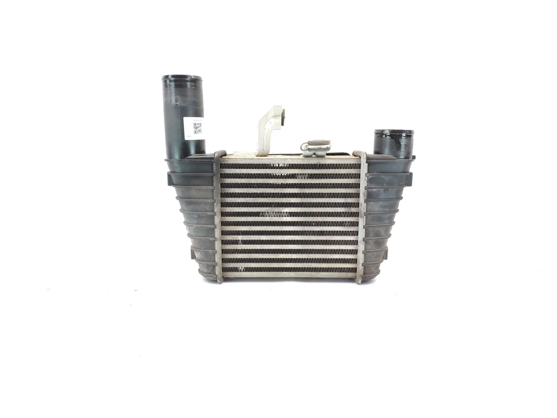INTERCOOLER SMART FORFOUR 1.5 CDI (454.001) (70 KW / 95 CV) (09.2004 - 06.2006)