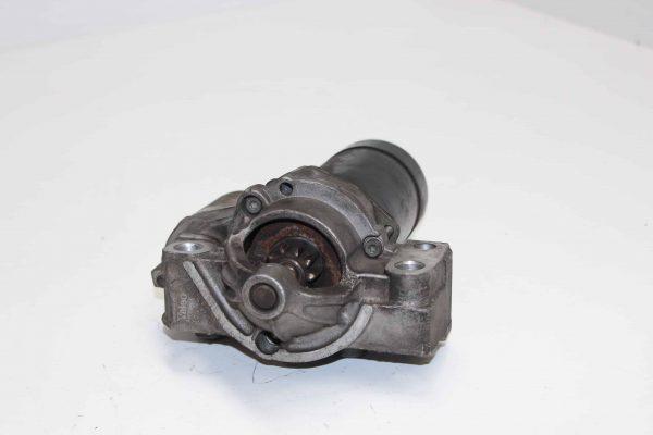 Motor de arranque RENAULT Laguna II Grandtour (KG) (03.2001 - ...) 1