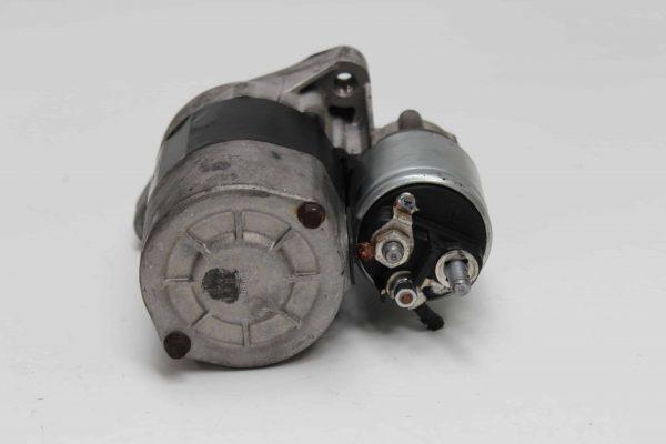 Motor de arranque DACIA Sandero II (10.2012 - ...) 3