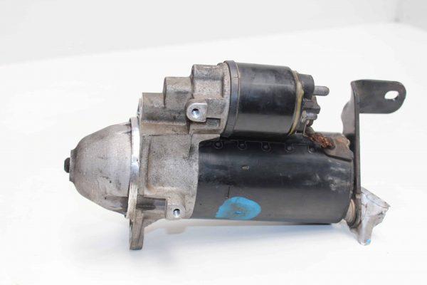 Motor de arranque OPEL Vectra C GTS Hatchback (08.2002 - ...) 1