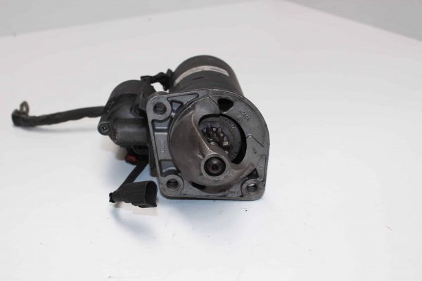 Motor de arranque FORD Focus Mk2 Berlina (DA3) (04.2005 - ...) 1