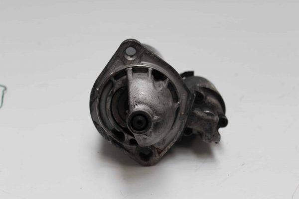 Motor de arranque VOLVO S80 I (TS, XY) (05.1998 - 02.2008) 3