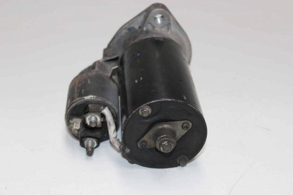 Motor de arranque VOLVO S80 I (TS, XY) (05.1998 - 02.2008) 2