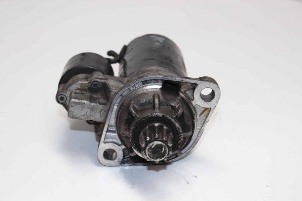 Motor de arranque VOLKSWAGEN Sharan I (7M8, 7M9, 7M6) (05.1995 - 03.2010) 1