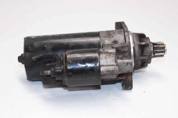 Motor de arranque VOLKSWAGEN Sharan I (7M8, 7M9, 7M6) (05.1995 - 03.2010) 3