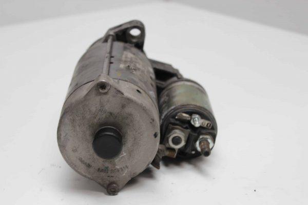 Motor de arranque VOLKSWAGEN Touareg I (7L) (10.2002 - 05.2010) 3