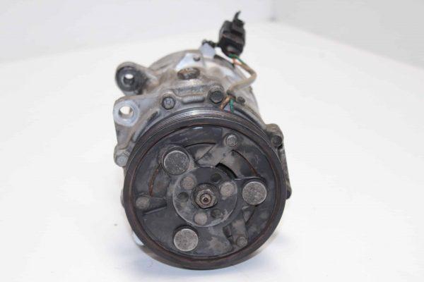 Compresor de aire acondicionado SEAT Leon I Hatchback (1M, 1M1) (11.1999 - 06.2006) 1