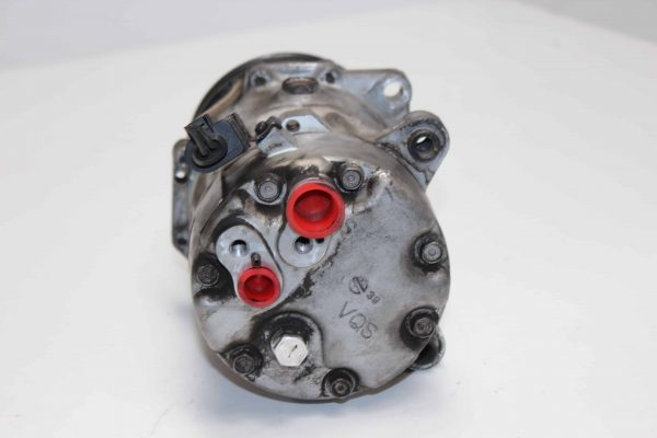 Compresor de aire acondicionado SEAT Leon I Hatchback (1M, 1M1) (11.1999 - 06.2006) 2