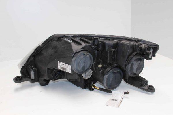 Faro delantero derecho SEAT Toledo IV Hatchback (KG, NH) (07.2012 - ...) 2