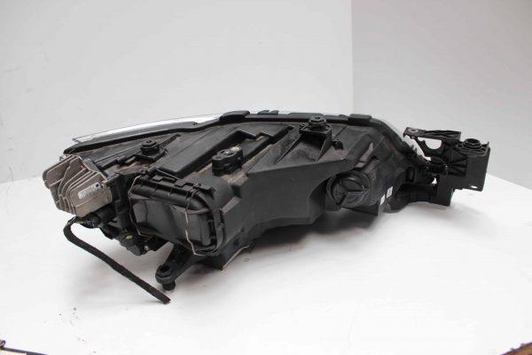 Faro delantero izquierdo SEAT Leon III Hatchback (5F, 5F1) (09.2012 - ...) 2
