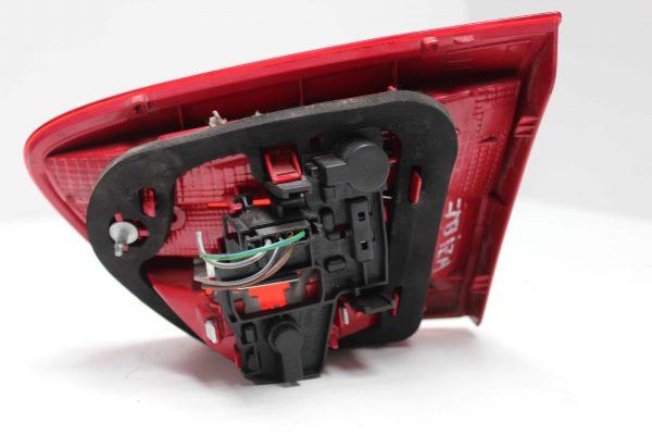 Piloto trasero izquierdo SEAT Ibiza IV ST (6J, 6P) (03.2010 - ...) 2