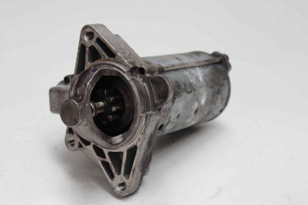 Motor de arranque NISSAN Almera Hatchback (N16) (01.2000 - ...) 2