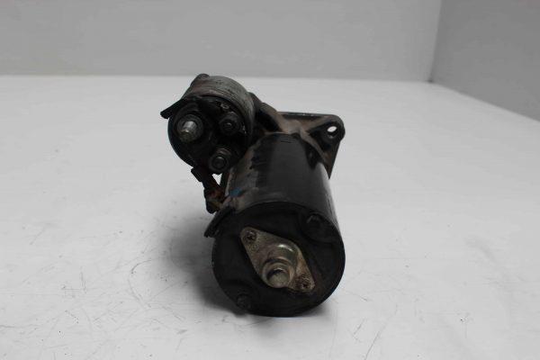 Motor de arranque BMW 3 Berlina (E90) (02.2004 - 12.2011) 2