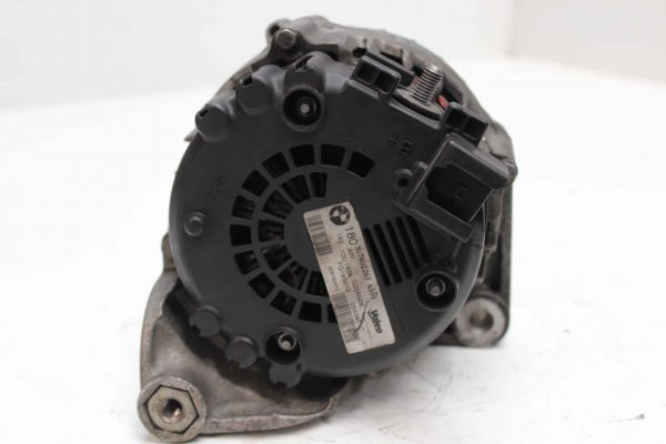 Alternador BMW 5 Berlina (E60) (12.2001 - 03.2010) 3