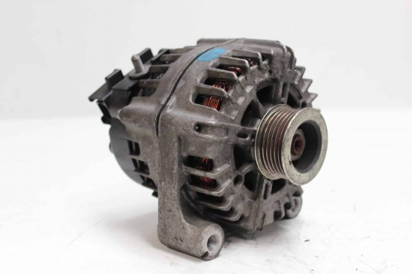 Alternador BMW 5 Berlina (E60) (12.2001 - 03.2010) 2