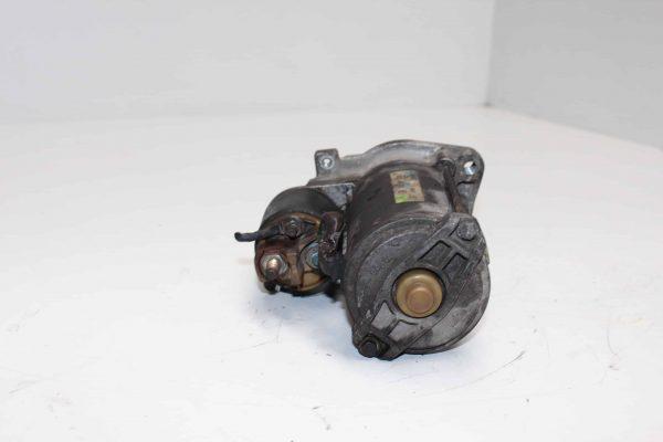 Motor de arranque MERCEDES-BENZ Vito Furgón (W638) (03.1997 - 07.2003) 3