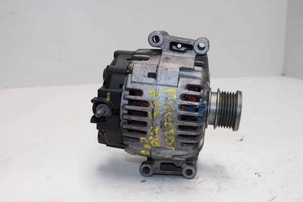 Alternador MERCEDES-BENZ Clase C Berlina (W204) (01.2007 - 01.2014) 3