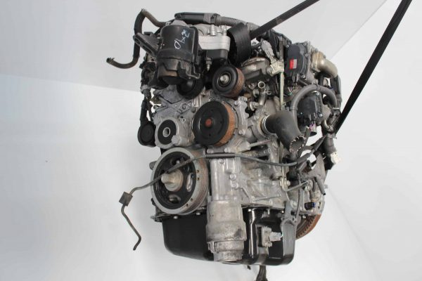 Motor TOYOTA RAV4 III SUV (XA30) (06.2005 - ...) 2