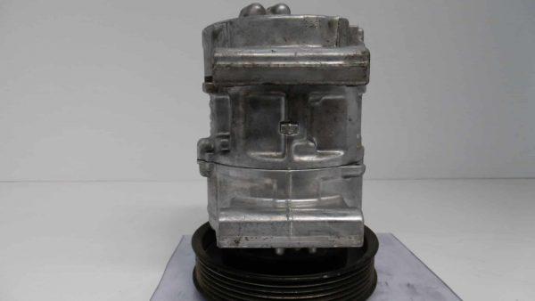 Compresor de aire acondicionado FIAT Stilo Hatchback (192) (10.2001 - 11.2010) 2