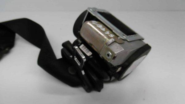 Cinturón trasero derecho MERCEDES-BENZ Clase A (W169) (09.2004 - 06.2012) 1