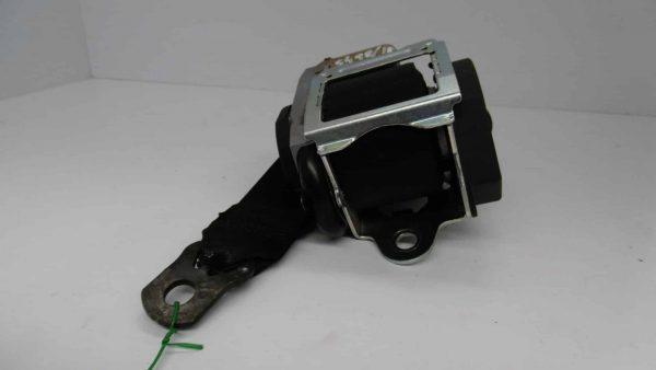Cinturón trasero derecho MERCEDES-BENZ Clase A (W169) (09.2004 - 06.2012) 3