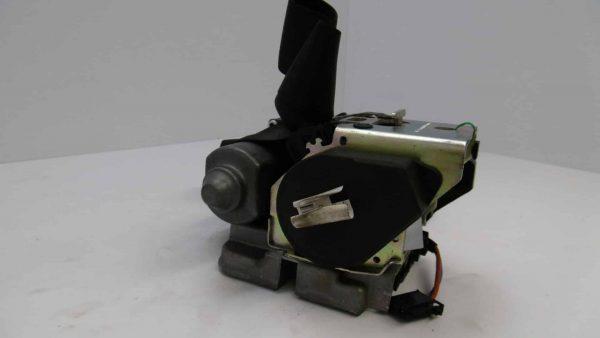 Cinturón delantero derecho MERCEDES-BENZ Clase E Berlina (W211) (03.2002 - 03.2009) 2