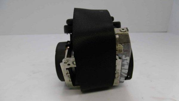 Cinturón trasero izquierdo MERCEDES-BENZ Clase A (W169) (09.2004 - 06.2012) 2