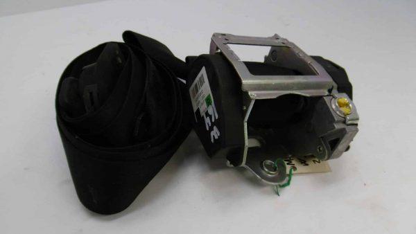 Cinturón delantero derecho MERCEDES-BENZ Clase M (W164) (07.2005 - 12.2011) 1