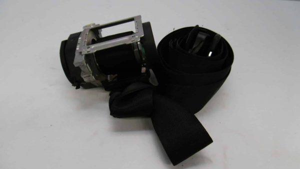Cinturón delantero izquierdo MERCEDES-BENZ Clase M (W164) (07.2005 - 12.2011) 2