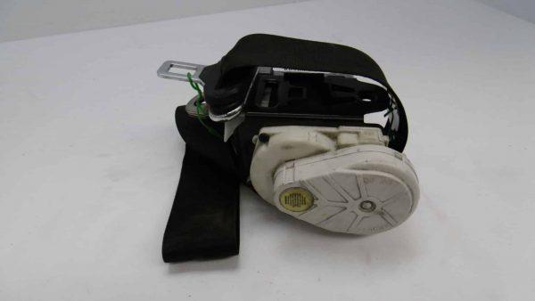 Cinturón delantero derecho MERCEDES-BENZ CLK Coupé (C209) (06.2002 - 05.2009) 1