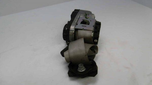 Cinturón delantero izquierdo MERCEDES-BENZ Clase M (W164) (07.2005 - 12.2011) 1