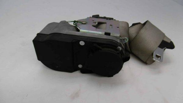 Cinturón delantero izquierdo MERCEDES-BENZ Clase M (W164) (07.2005 - 12.2011) 3