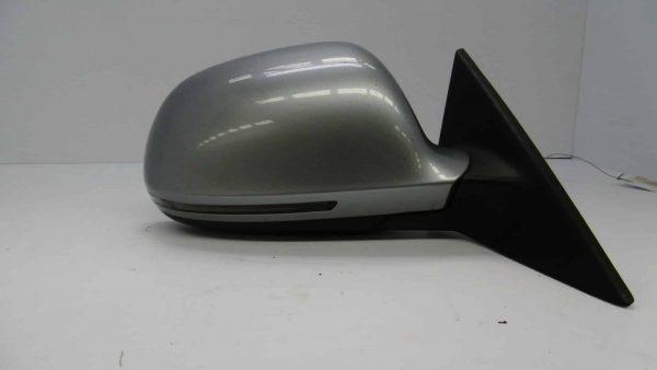 Espejo retrovisor derecho AUDI A5 B8 Sportback (8T) (09.2009 - 01.2017) 2