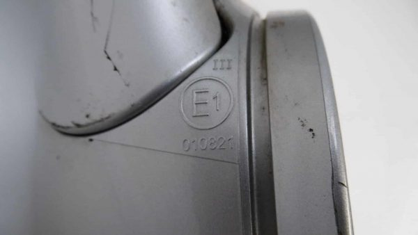 Espejo retrovisor derecho MERCEDES-BENZ Clase S Berlina (W221) (09.2005 - 12.2013) 3