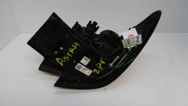 Piloto trasero izquierdo OPEL Astra K Hatchback (06.2015 - ...) 3