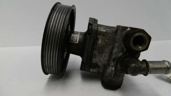 Bomba de dirección BMW X3 (E83) (01.2003 - 12.2011) 1