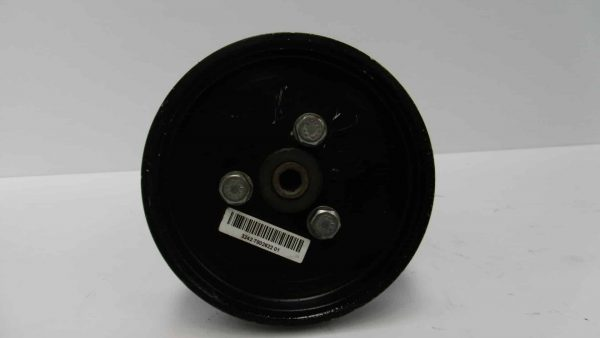 Bomba de dirección BMW X3 (E83) (01.2003 - 12.2011) 2