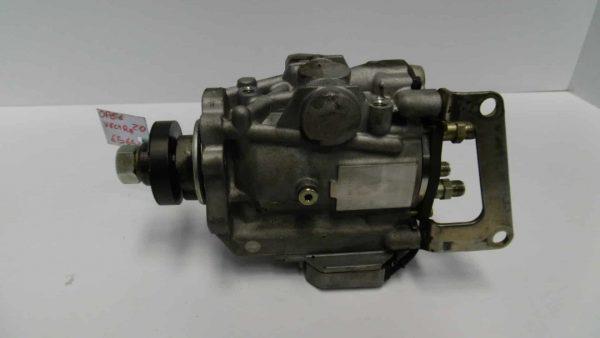 Bomba inyectora OPEL Vectra B Berlina (J96) (09.1995 - 04.2002) 2