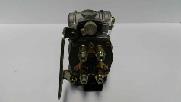 Bomba inyectora OPEL Vectra B Berlina (J96) (09.1995 - 04.2002) 3