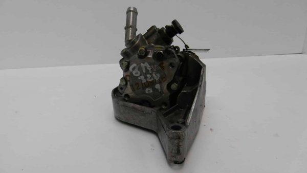 Bomba de dirección BMW 3 Berlina (E46) (02.1998 - 04.2005) 1