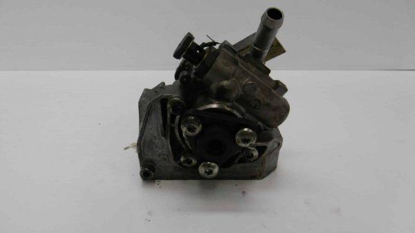 Bomba de dirección BMW 3 Berlina (E46) (02.1998 - 04.2005) 2