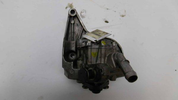 Bomba de dirección BMW 3 Berlina (E46) (02.1998 - 04.2005) 3
