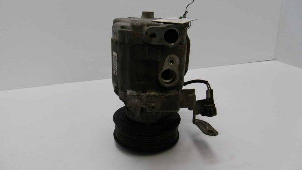 Compresor de aire acondicionado SUBARU Outback III (BL, BP) (09.2003 - 06.2010) 2