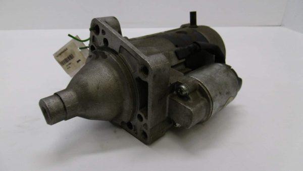Motor de arranque CHRYSLER Voyager IV (RG, RS) (09.1999 - 12.2008) 1