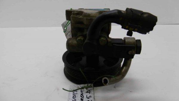 Bomba de dirección KIA Sorento I (JC) (08.2002 - ...) 1
