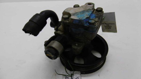 Bomba de dirección KIA Sorento I (JC) (08.2002 - ...) 2