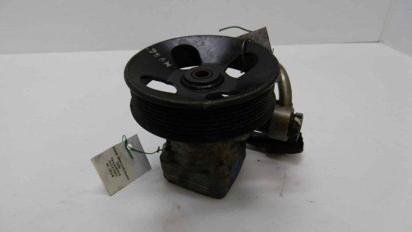 Bomba de dirección KIA Sorento I (JC) (08.2002 - ...) 3