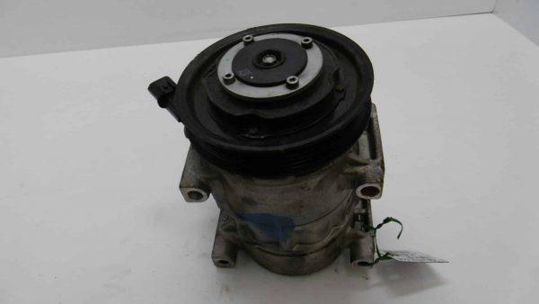 Compresor de aire acondicionado KIA Rio III Hatchback (UB) (09.2011 - ...) 3